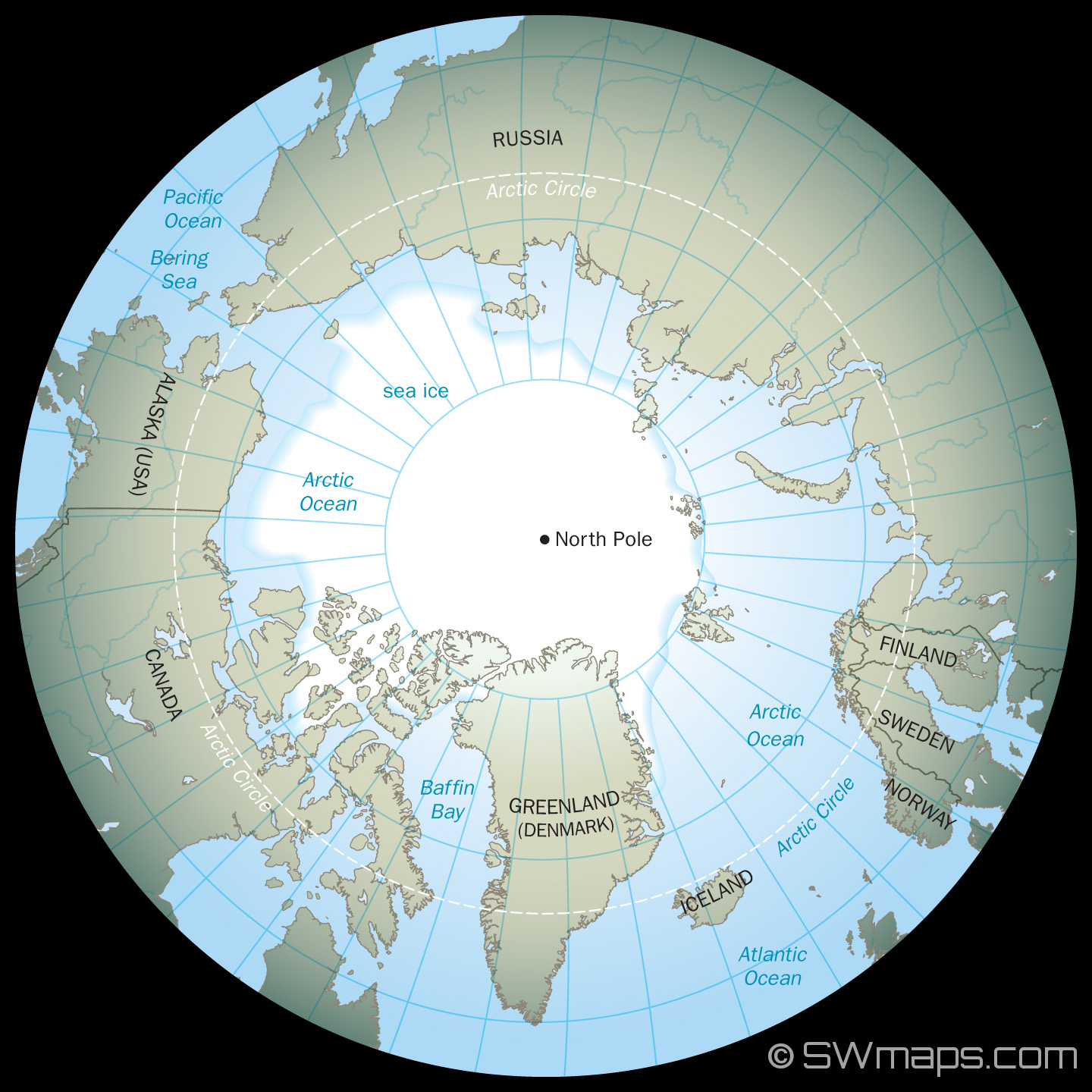 Arctic_North_Pole_Map.jpg