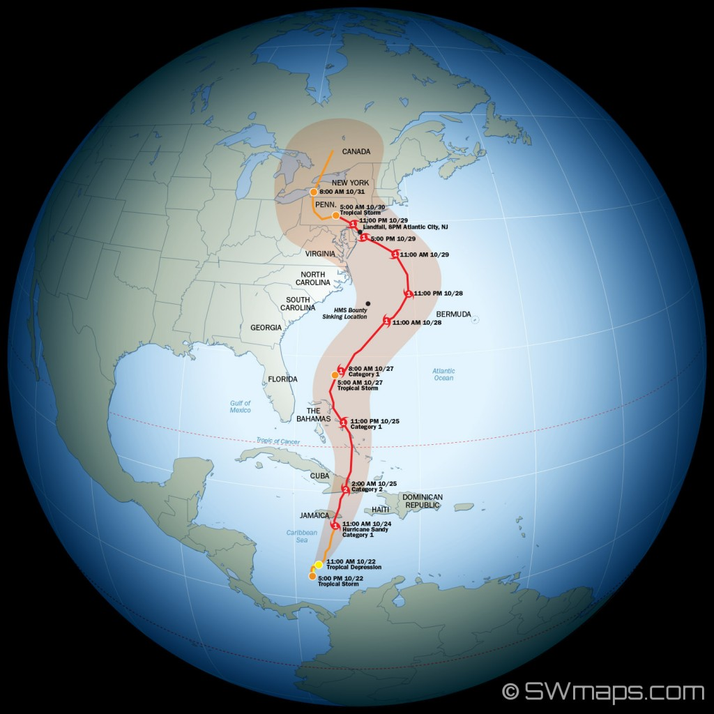 Hurricane_Sandy_Track_Map_Globe_Final